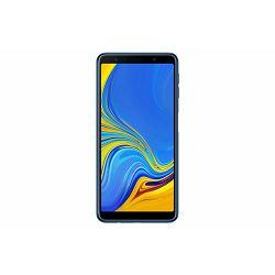 Mobitel Samsung A750F Galaxy A7 2018 DS (64GB) Blue