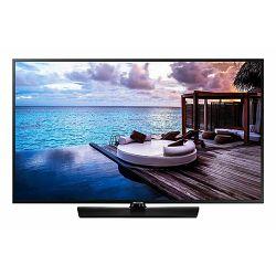 Televizor SAMSUNG LED 55HJ690, UHD, DVB-T2/S2/C, SMART, HOTEL MODE