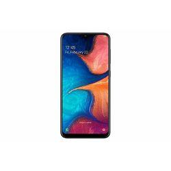 Mobitel Samsung A205F Galaxy A20 Crni