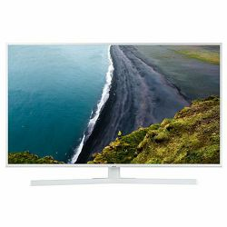 Televizor SAMSUNG LED TV 43RU7412, UHD, SMART