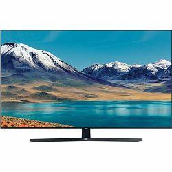 SAMSUNG LED TV 55TU8502, UHD, SMART