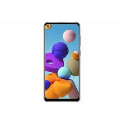 MOB Samsung A217F Galaxy A21s Crni