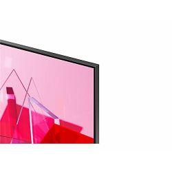Televizor SAMSUNG QLED TV QE55Q65TAUXXH, QLED, SMART