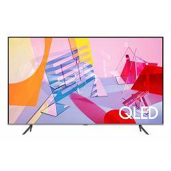 Televizor SAMSUNG QLED TV QE50Q65TAUXXH, QLED