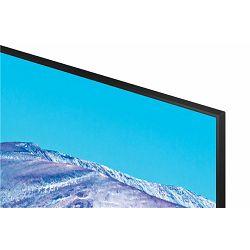 Televizor SAMSUNG LED TV 50TU8072, UHD, SMART
