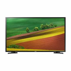 Televizor SAMSUNG LED TV 32T4302AK, HD, SMART