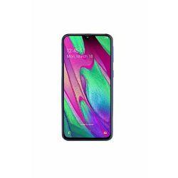 Mobitel Samsung A405F Galaxy A40 Plavi