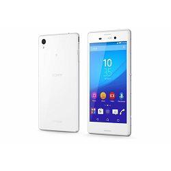 Mobitel Sony Xperia M4 AQUA White, mobilni uređaj