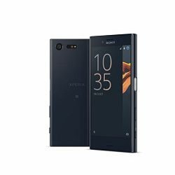 Mobitel Sony Xperia X Compact Black