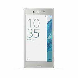 Mobitel Sony Xperia XZ Platinum