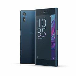 Mobitel Sony Xperia XZ Dark Blue