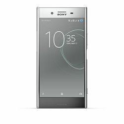 Mobitel Sony Xperia XZ Premium Chrome