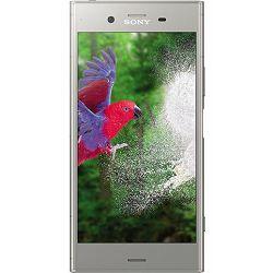 Mobitel Sony Xperia XZ1 Silver
