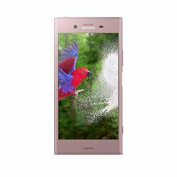 Mobitel Sony Xperia XZ1 Pink