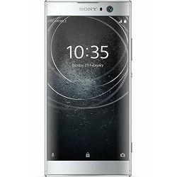 Mobitel Sony Xperia XA2 Silver Dual SIM