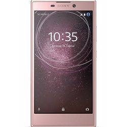 Mobitel Sony Xperia L2 Pink Dual SIM