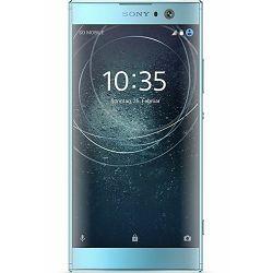 Mobitel Sony Xperia XA2 Blue Dual SIM