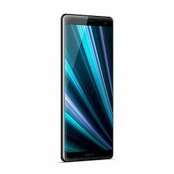 Mobitel Sony Xperia XZ3 Black Dual SIM
