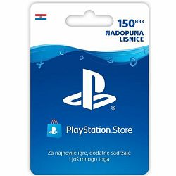 GAM SONY PS4 Live Cards Hanger HRK150