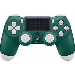 GAME PS4 Dualshock Controller v2 Alpine Green