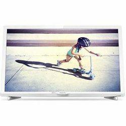 Televizor Philips  LED TV 32PHS4032/12