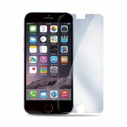 Celly iPhone 6 Plus/6S Plus Glass Protector, GLASS601