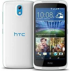 Mobitel HTC Desire 526G Dual SIM White, mobilni uređaj