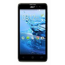 Mobitel Acer Liquid Z520 Dual SIM Black