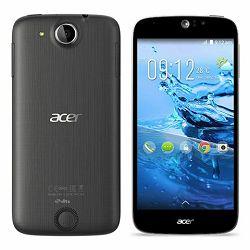 Acer Liquid Jade Z Dual SIM 2GB/16GB Black