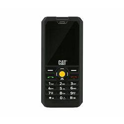Mobitel Cat® B30 dual SIM, Mobitelilni uređaj