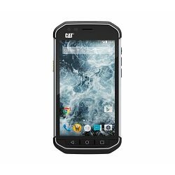 Mobitel Cat® S40 Dual SIM, mobilni uređaj
