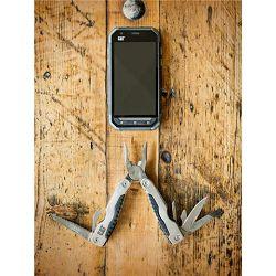 Mobitel Cat® S30 Dual SIM + Multi-tool, mobilni uređaj