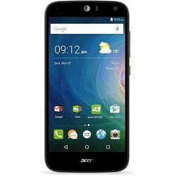 Mobitel Acer Liquid Z630S Dual SIM 3GB/32GB Black + Navigacija