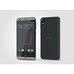 Mobitel HTC Desire 530 Dark Grey