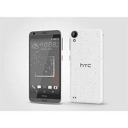 Mobitel HTC Desire 530 White