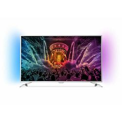 Televizor PHILIPS LED TV 43PUS6501/12