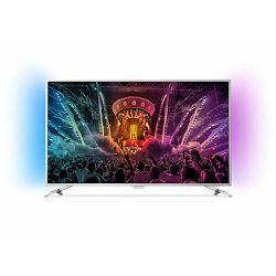 Televizor PHILIPS LED TV 49PUS6501/12