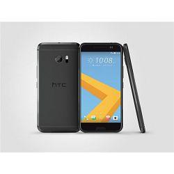 Mobitel HTC 10 Carbon Grey