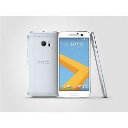 Mobitel HTC 10 Glacier Silver