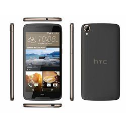 Mobitel HTC Desire 828 Dark Grey