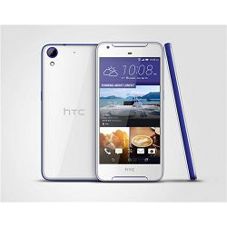 Mobitel HTC Desire 628 White Dual SIM