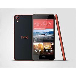 Mobitel HTC Desire 628 Dark Blue Dual SIM
