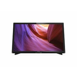 Televizor PHILIPS LED TV 22PFT4000/12
