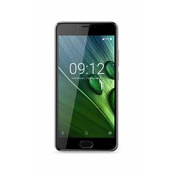 Mobitel Acer Liquid Z6 PLUS Dual SIM Gray