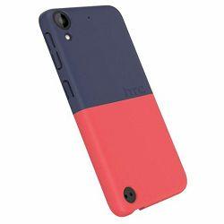 Mobitel HTC HC C1250 za Desire 530/630, Red/Blue