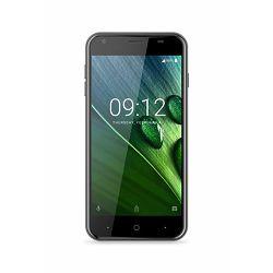 Mobitel Acer Liquid Z6 Dual SIM Gray