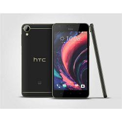Mobitel HTC Desire 10 Lifestyle Black