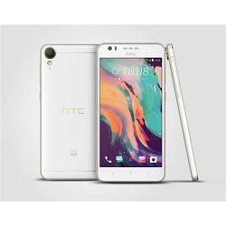Mobitel HTC Desire 10 Lifestyle White
