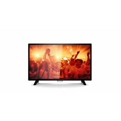 Televizor PHILIPS LED TV 32PHS4001/12