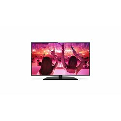 Televizor PHILIPS LED TV 32PHS5301/12